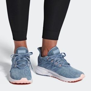 NEW Adidas Duramo 9 Women's Sneakers